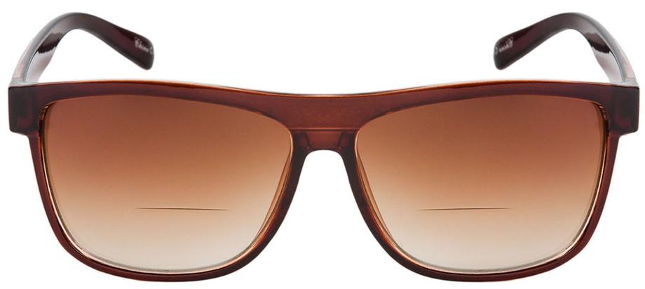 1fc83f47791a5 Sunglass Readers Bifocal Polarized